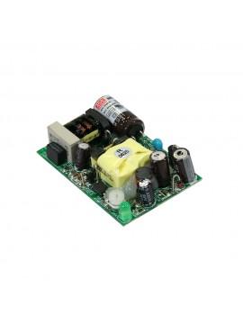 NFM-10-3.3 Zasilacz do zabudowy 10W 3.3V 2.5A