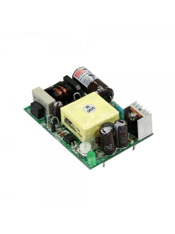 NFM-15-3.3 Zasilacz do zabudowy 15W 3.3V 3.5A