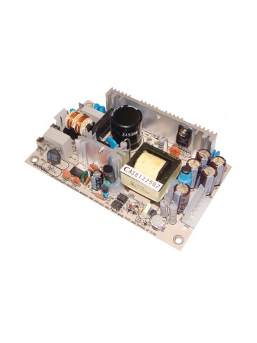 PS-45-7.5 Zasilacz do zabudowy 45W 7.5V 5.4A