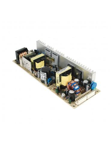 LPP-150-3.3 Zasilacz do zabudowy 150W 3.3V 30A
