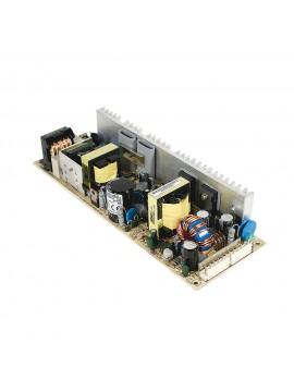 LPP-150-7.5 Zasilacz do zabudowy 150W 7.5V 20A