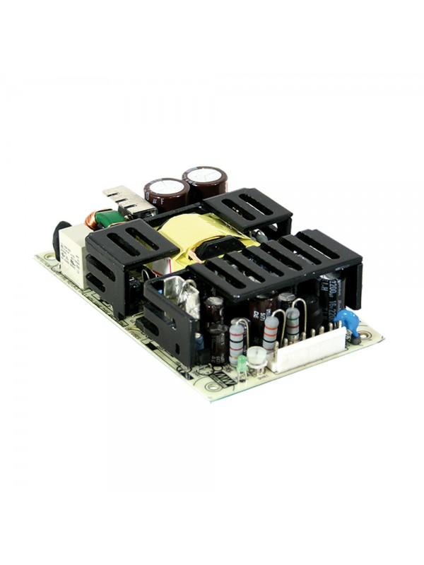 RPT-7503 Zasilacz do zabudowy 75W 3.3V. 5V. 12V