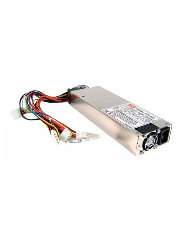 IPC-200 Zasilacz przemysłowy ATX 200W