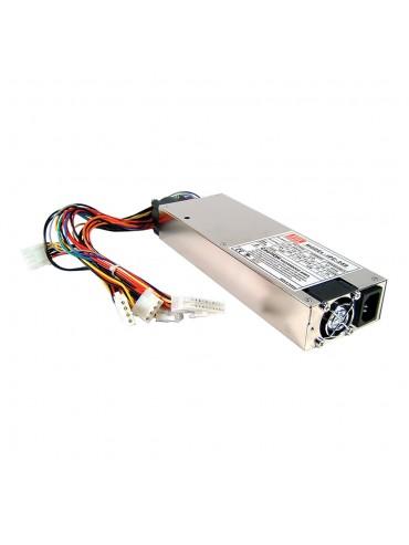 IPC-250 Zasilacz przemysłowy ATX 250W