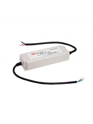 LPV-150-12 Zasilacz LED 120W 12V 10A