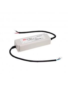 LPV-150-15 Zasilacz LED 150W 15V 10A