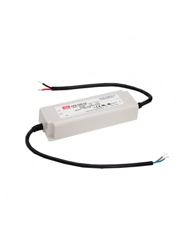 LPV-150-36 Zasilacz LED 150W 36V 4.2A