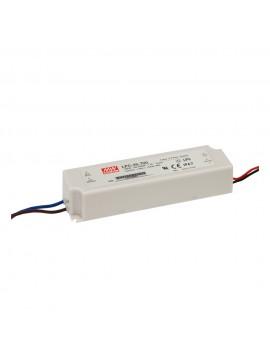 LPC-35-1400 Zasilacz LED 35W 9~24V 1.4A
