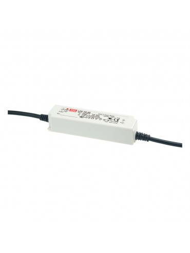 LPF-16-36 Zasilacz LED 16W 36V 0.45A