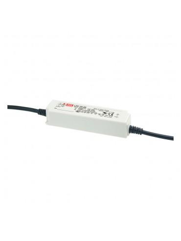 LPF-16-48 Zasilacz LED 16W 48V 0.34A