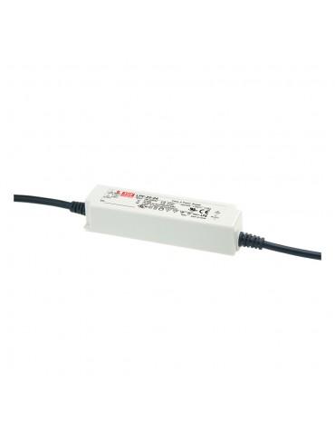 LPF-25-42 Zasilacz LED 25W 42V 0.6A