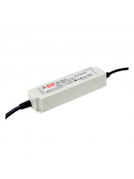 LPF-40-48 Zasilacz LED 40W 48V 0.84A