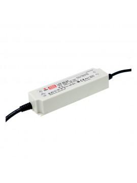 LPF-60-12 Zasilacz LED 60W 12V 5A