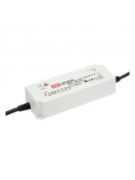 LPF-90-42 Zasilacz LED 90W 42V 2.15A