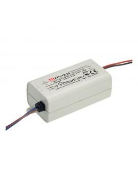 APV-12-5 Zasilacz LED 12W 5V 2A