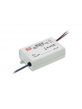 APV-35-15 Zasilacz LED 35W 15V 2.4A