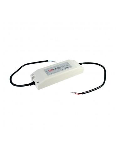 ELN-60-9 Zasilacz LED 60W 9V 5A