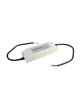 ELN-60-15P Zasilacz LED 60W 15V 4A