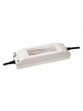 PLN-45-36 Zasilacz LED 45W 36V 1.25A