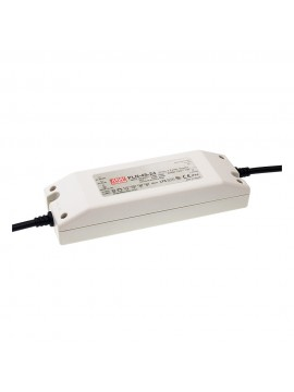PLN-45-48 Zasilacz LED 45W 48V 0.95A