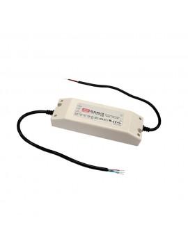 PLN-60-24 Zasilacz LED 60W 24V 2.5A
