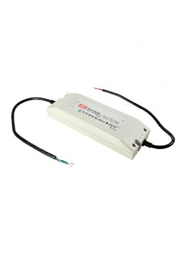 PLN-100-15 Zasilacz LED 100W 15V 5A