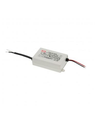 PCD-16-350A Zasilacz LED 16W 24-48V 0.35A