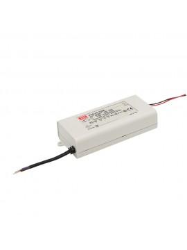 PCD-40-1050B Zasilacz LED 40W 22~38V 1.05A