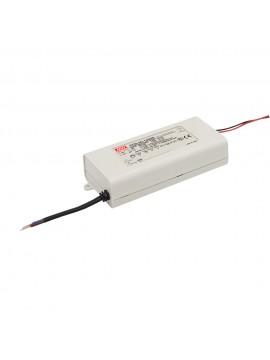 PCD-60-2000B Zasilacz LED 60W 18~30V 2A