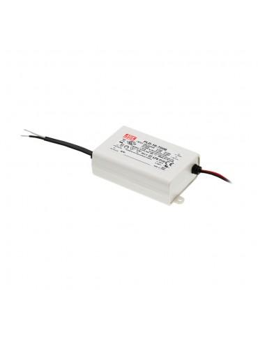 PLD-16-1050 Zasilacz LED 16W 12~16V 1.05A