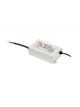 PLD-25-700 Zasilacz LED 25W 24~36V 0.7A