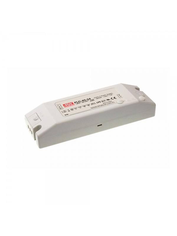 PLC-45-48 Zasilacz LED 45W 48V 0.95A