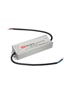 CLG-100-27 Zasilacz LED 96W 27V 3.55A