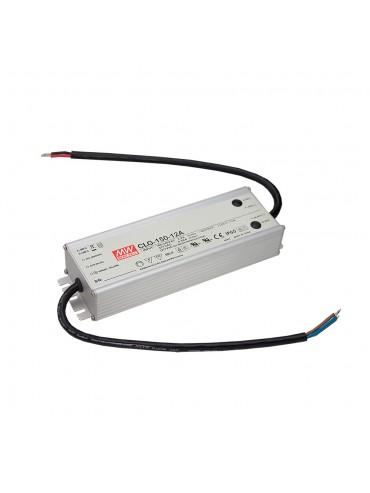 CLG-150-24C Zasilacz LED 150W 24V 6.3A