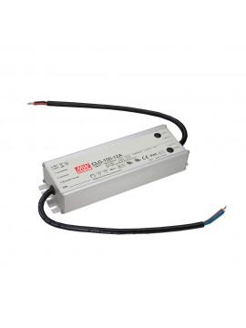 CLG-150-48C Zasilacz LED 150W 48V 3.2A