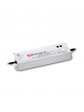 HLG-150H-36C Zasilacz LED 150W 36V 4.2A