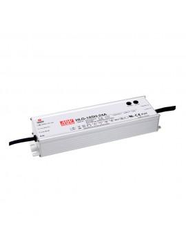 HLG-185H-36 Zasilacz LED 185W 36V 5.2A