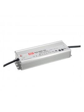 HLG-320H-54A Zasilacz LED 320W 54V 5.95A