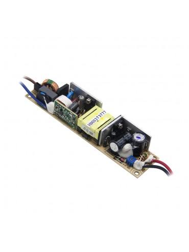PLP-20-12 Zasilacz LED 20W 12V 1.6A