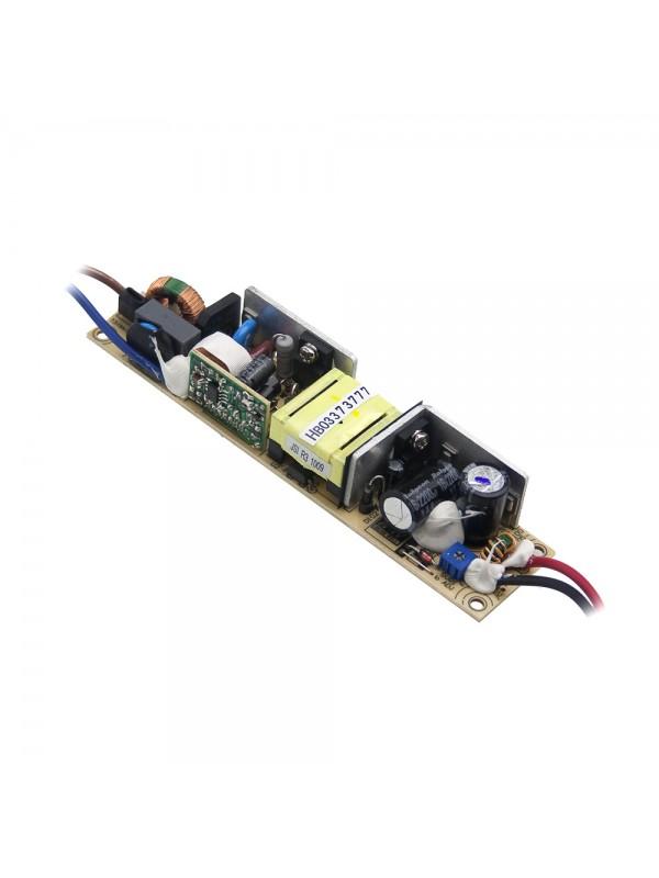 PLP-20-36 Zasilacz LED 20W 36V 0.55A