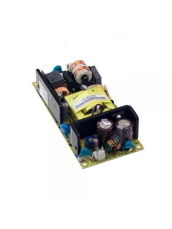 PLP-30-48 Zasilacz LED 30W 48V 0.63A