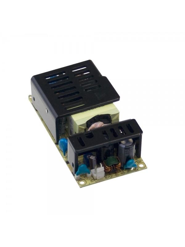 PLP-45-24 Zasilacz LED 45W 24V 1.9A