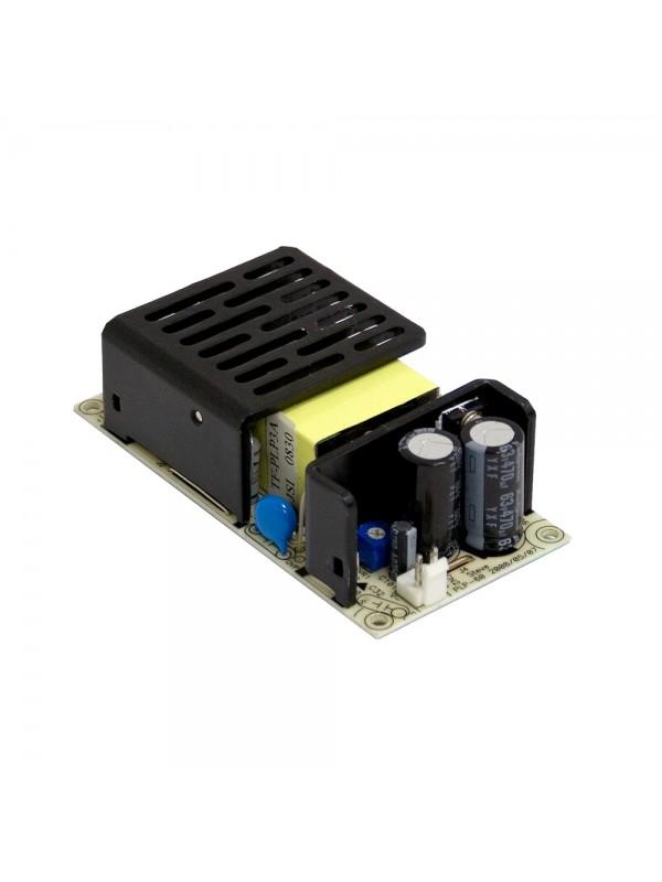 PLP-60-24 Zasilacz LED 60W 24V 2.5A