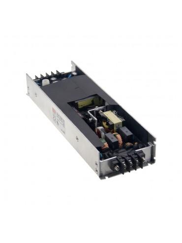 ULP-150-15 Zasilacz LED 150W 15V 10A
