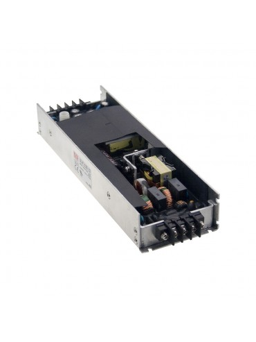 ULP-150-48 Zasilacz LED 150W 48V 3.2A
