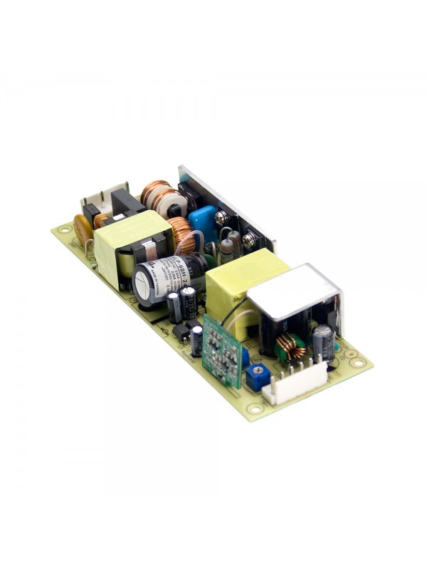 HLP-40H-24 Zasilacz LED 40W 24V 1.67A