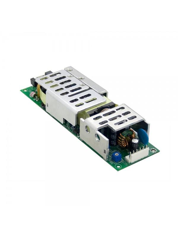 HLP-80H-12 Zasilacz LED 80W 12V 5A