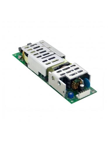 HLP-80H-20 Zasilacz LED 80W 20V 4A