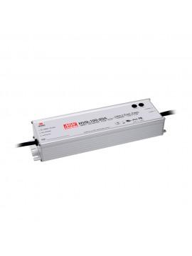 HVG-100-24A Zasilacz LED 100W 24V 4A
