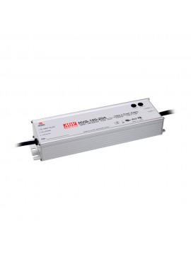 HVG-100-24B Zasilacz LED 100W 24V 4A